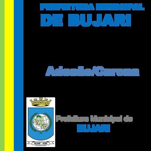 Adesão/Carona N° 017/2019 -  Material Permanente Informática (Tablets)