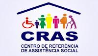 Prefeitura de Manoel Urbano destina recursos para orçamento do prédio do CRAS