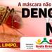 Prefeitura de Assis Brasil intensifica ações de combate à dengue
