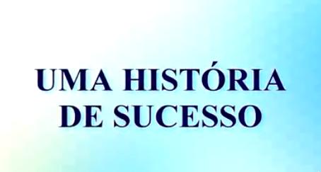 Secretaria de Assistência Social presta homenagem ao prefeito Bené Damasceno