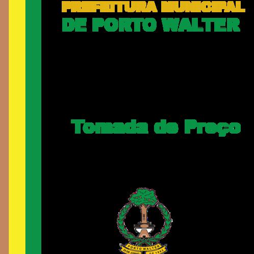 TP N° 004/2019 Ampliação da Escola Izaura Amorim de Lima