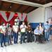 Rodrigues Alves - Prefeitura homenageia as mães com festa virtual e entregas de prêmios