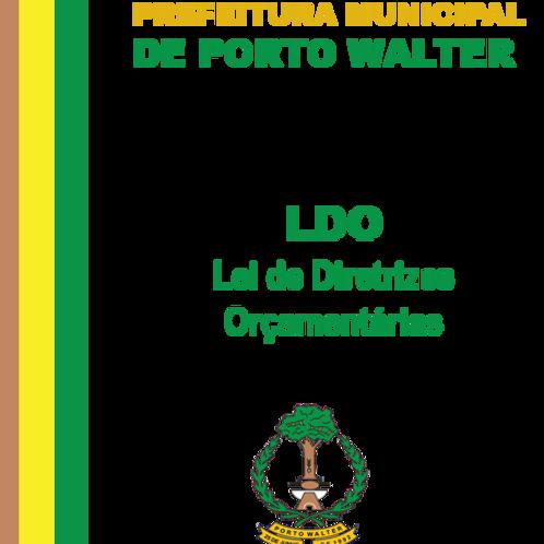 LDO 2007