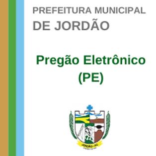 PE  005/2021 - Aquisição de Veículo de Passeio e Roçadeira Agrícola