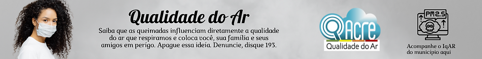 Banner Qualidade do Ar.png