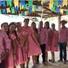 Prefeitura de Epitaciolândia presta homenagem aos professores