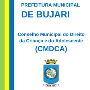 Resolução 002/2021 - CONCEDER a Sra. Ozana Pereira do Nascimento
