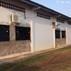 Prefeitura finaliza instalação das janelas de vidro em Escola Municipal