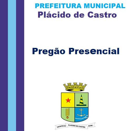 PP SRP 004/2021 Material de Higiene e Limpeza, Material de Copa e Cozinha
