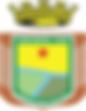Assis_Brasilbrasao.png