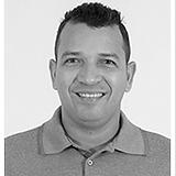 Vereador CLEILTON NOGUEIRA CAVALCANTE.pn