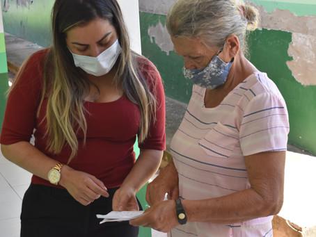 Brasileia Mais Saúde realiza aproximadamente 500 procedimentos durante o final de semana