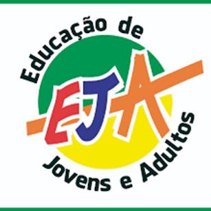 Matrícula em Educação de Jovens e Adultos - EJA