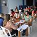 Prefeitura inicia convocação de profissionais aprovados no processo seletivo