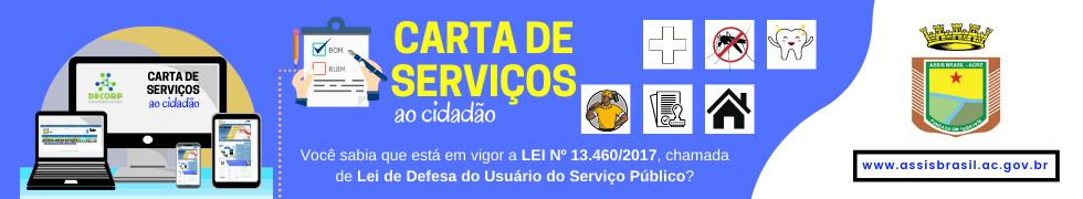 Decorp-carta-servicos-assis-brasil.png