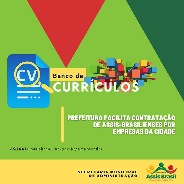 Banco de Curriculo.png