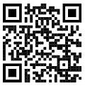 QR-Code-Acrelandia.png
