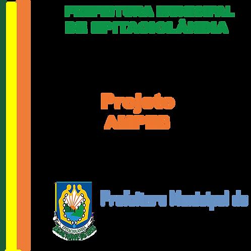 Projeto AMPEB 2019