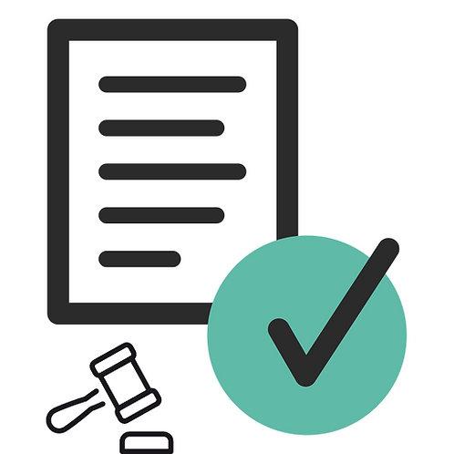 Emissão de Certidão Positiva com Efeito Negativo em Processo em Fase Recursal