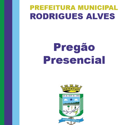 PP SRP 16/2020 -  Assessoria Contábil
