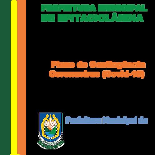 Plano de Contingência no Âmbito da Assistência social