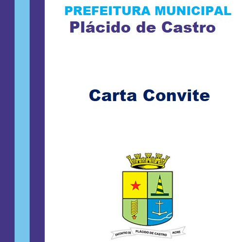 CC N°010/2021 - Equipamentos de informática e material de consumo