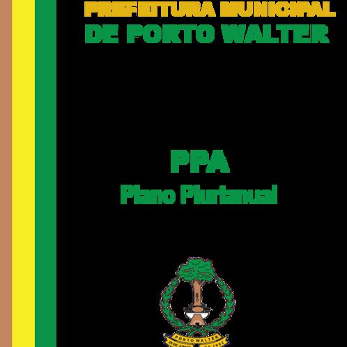 PPA 2010-2013