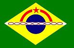 Bandeira_Placido_Castro.svg.png