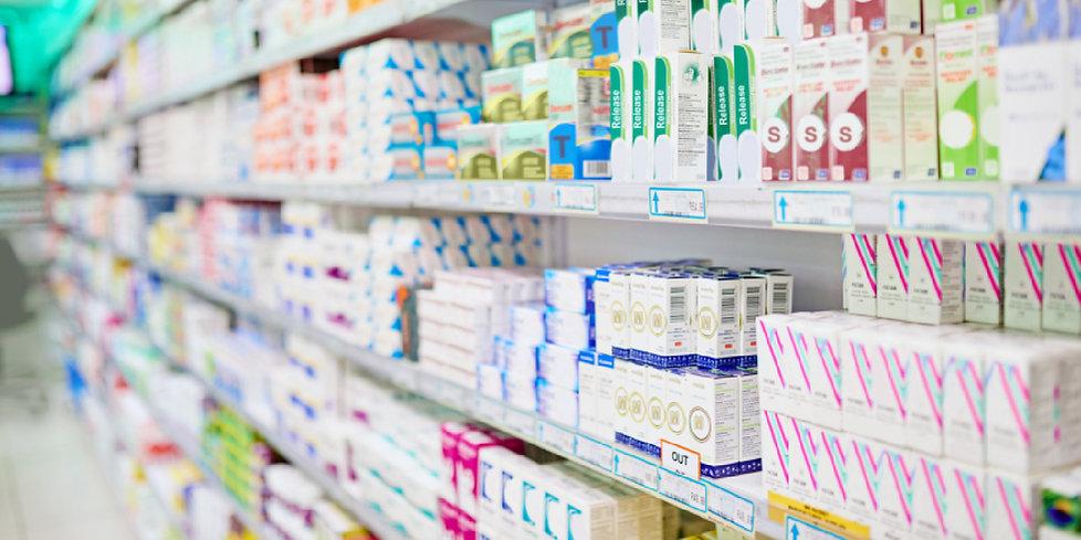 farmacias-de-plantao-1494614535.jpg