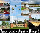 tarauaca-acre.jpg