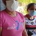 Prefeitura leva atendimento de saúde a comunidade no Baixo Purus