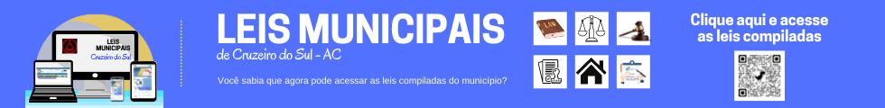 Leis Cruzeiro do Sul.png