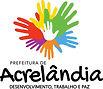 Prefeitura de Acrelandia - Gestao.jpg