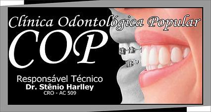 STENIO ODONTOLOGO.jpg