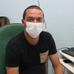 Secretaria Municipal de Saúde realiza testes de covid-19 no município