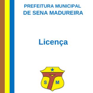 Licença Ambiental 2018