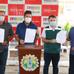Governo e prefeituras irão recuperar quase mil quilômetros de ramais em Mâncio Lima