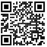 Acesse nossa rede no facebook