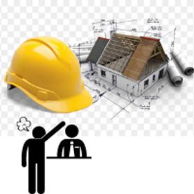 Atendimento de Denúncias Relacionadas a Construções