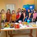 Núcleo da Educação celebra dia das mães as servidoras
