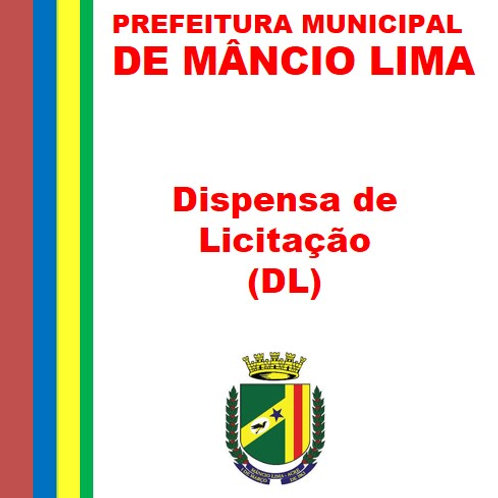 "DL N° 001-A/2020 - Transparência Pública  "" Site Governamental """