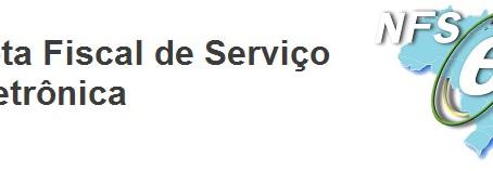 Prefeitura de Feijó lança Sistema de Nota Fiscal Eletrônica (NFS-e)