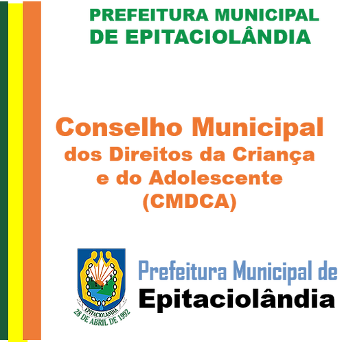 Eleição do Conselho Tutelar 20-2024