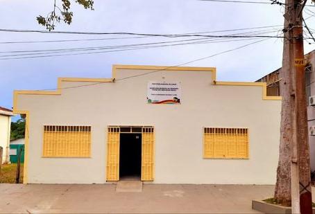 Programa Bolsa família: Mais de 400 pessoas já foram atendidas pela Secretaria de Assistência Social