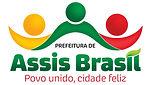 Logo de Assis Brasil.jpg