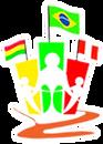 assis-brasil.png
