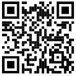 qr-code-assisbrasil.png