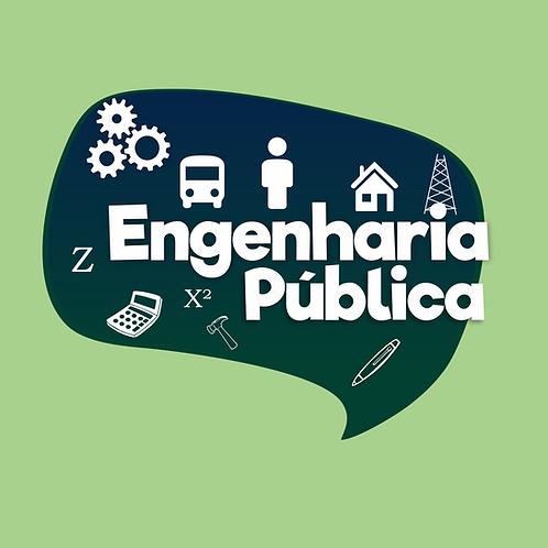 Engenharia Pública | PROMORE