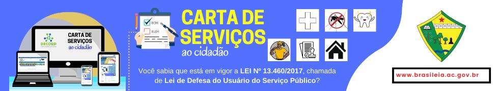 decorp-carta-servico-brasileia.png