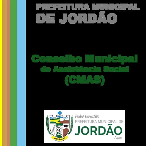 Resolução N° 003/2020 - Aprovar o Plano Municipal de Contingência – COVID-19